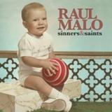 Buy Sinners & Saints CD