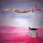 Buy Welcome to the Well CD