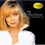 Buy Ultimate Collection: Barbara Mandrell CD