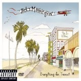 Buy Everything In Transit CD
