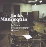 Buy The Glass Passenger CD