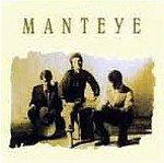 Buy Manteye CD