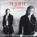 Buy Marie Sisters CD