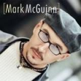 Buy Mark McGuinn CD