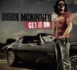 Buy Get It On CD