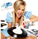 Buy Love Is in the Details CD