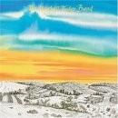 Buy Marshall Tucker Band CD
