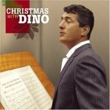 Buy Christmas with Dino CD