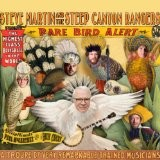Buy Rare Bird Alert CD