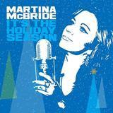 Buy It's The Holiday Season CD