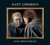Buy Coal Mining Blues CD