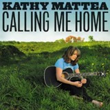 Buy Calling Me Home CD