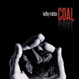 Buy Coal CD