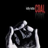 Buy Coal CD