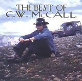 Buy Best of C.W. McCall CD