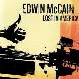 Buy Lost in America CD