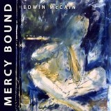 Buy Mercy Bound CD