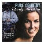 Buy Pure Country CD