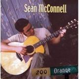 Buy 200 Orange St CD