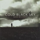 Buy Cold Black Sky CD