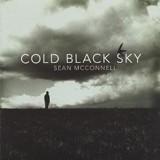 Buy Cold Black Sky CD