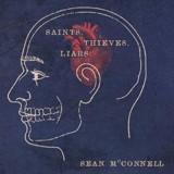Buy Saints, Thieves, & Liars CD