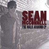 Buy The Walk Around - Ep CD