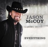 Buy Everything CD