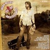 Buy Greatest Hits 1995-2005 CD