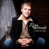 Buy I Turn to You CD
