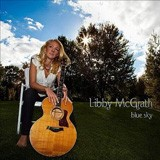 Buy Libby McGrath Lyrics CD