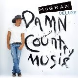 Buy Damn Country Music CD