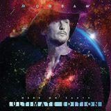 Buy Here on Earth Ultimate Edition CD