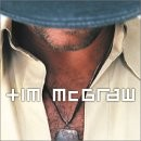 Buy Tim McGraw and the Dancehall Doctors CD