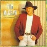 Buy Tim McGraw CD