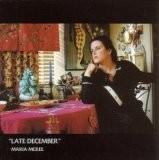 Buy Late December CD