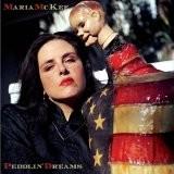 Buy Peddlin' Dreams CD