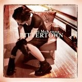 Buy Bittertown CD
