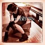 Buy Bittertown CD