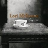 Buy Lorraine CD