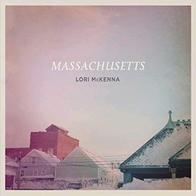 Buy Massachusetts CD
