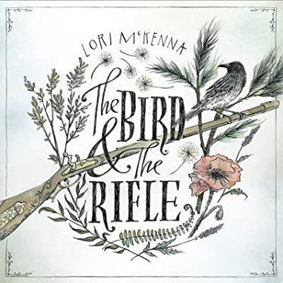 Buy The Bird & The Rifle CD