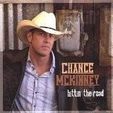 Buy Hittin' the Road CD