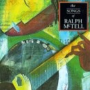 Buy From Clare To Here: The Songs Of Ralph McTell CD