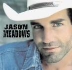 Buy Jason Meadows CD