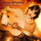 Buy Deep Whiskey CD