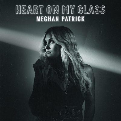 Buy Heart On My Glass CD