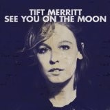 Buy See You On The Moon CD
