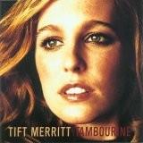 Buy Tambourine CD