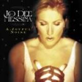 Buy A Joyful Noise CD